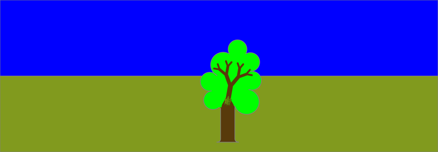 tree-scenery.png